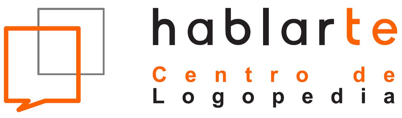 Centro de Logopedia en Irún